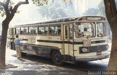 Transporte publico de qualidade