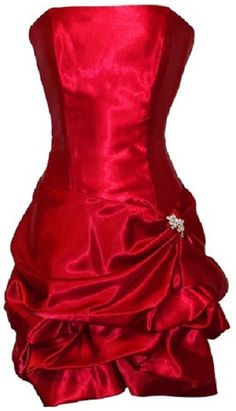 65 Best fav. prom dresses images  fcc66c972b7e
