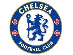 TheFootyBlog.net » Assessing Mourinho's Return At Chelsea