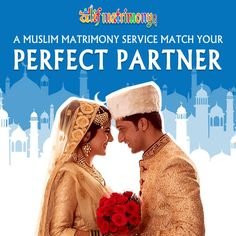 15 Best Muslim Matrimony Hyderabad images in 2019 | Bride indian