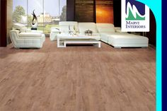 Elegant #PVC #VinylFlooring, easy to apply and low cost decor to suite your home and office needs, Latest designs available at Marvi Interiors.