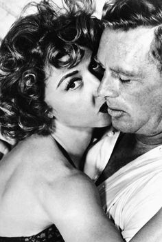NAKED ALIBI - Sterling Hayden (pictured) - Gloria Grahame (picture) - Gene Barry - Marcia Henderson - Produced by Ross Hunter - Directed by Jerry Hopper - Universal-International - Publicity Still. Jean Harlow, Rita Hayworth, Golden Age Of Hollywood, Old Hollywood, Classic Hollywood, Marilyn Monroe, Gene Barry, Sterling Hayden, Gloria Grahame