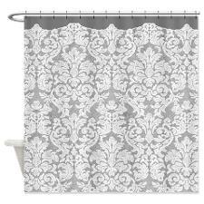 7 Best Shower Curtains Images On Pinterest