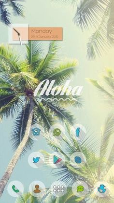 Modern Design Polyester Beach Towel Bath Towel Alohan Summer Tall Coconut Trees 27 x 54 Inches Mermaid Shell, Tropical Fabric, Cool Themes, Backrounds, Ipod Touch, Cactus Plants, Palm Beach, Beach Towel, Find Image