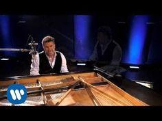 Mijares - Si Me Tenías (Video Oficial) - YouTube Music Love, Good Music, My Music, Amazing Music, Latin Music, Music Songs, Techno, Spanish Songs, Classical Music