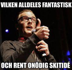 Finlandssvensk dating quotes