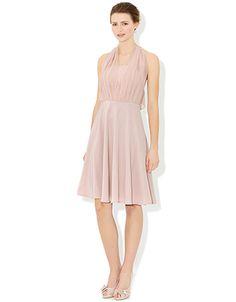 Neive Dress