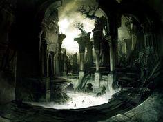 http://www.gamestar.hu/apix_collect/0405/prince-of-persia-warrior-within/prince-of-persia-warrior-within_20041117094831_9945_original.jpg