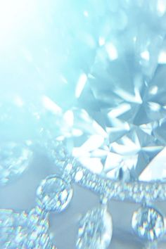 Only the finest diamonds meet the level of excellence required to be called Tiffany diamonds.