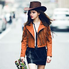 Compare Prices on Jacket Short- Online Shopping/Buy Low Price ...