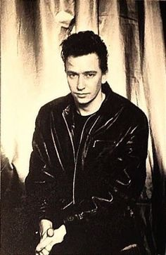 Alan Wilder Great Bands, Cool Bands, Depeche Mode Members, Mike Patton, Dave Gahan, Black Gloves, Art Journal Inspiration, Fast Fashion, My Boys