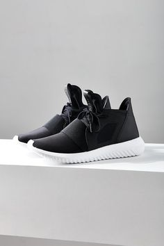 online store efa76 f07e1 Adidas Tubular Defiant Sneaker Tubular Defiant, Slacks, Adidas Sneakers, Me  Too Shoes,