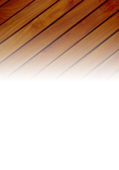 landing-page - Flexible Fertighaus Salzburg, Landing, Flexibility, Wood, House, Design, Trendy Tree, Epoxy Resin Wood, Flat Roof