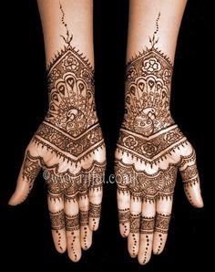 Latest-Ethiopian-Henna-Designs-2014-By-Henna-Artist-Riffat-15.jpg (500×632)
