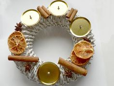 Vianočné inšpirácie, fotopostupy, Artmama.sk