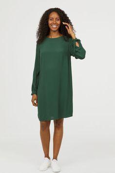 d9d6de3af606 Těhotenské oblečení – nakupujte nové trendy online