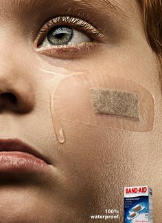 25 Creative and Brilliant Advertisement Design Examples for your inspiration. Follow us www.pinterest.com/webneel