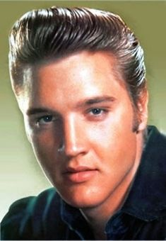 Yo fuí a EGB.Recuerdos de los años 60 y 70. Personajes históricos de la década de los 60 y 70. Elvis Presley.|yofuiaegb Yo fuí a EGB. Recuerdos de los años 60 y 70.