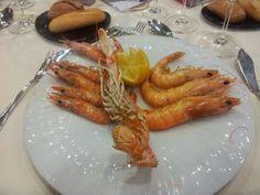 España sabe a calidad sabor frescor y viveza #saboreaespaña