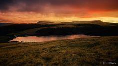 https://flic.kr/p/yA1vXL | Sunset sur le lac du Guery | Venez me retrouver sur :  Facebook : www.facebook.com/pages/Bob-Guedin-Photographie/5492247917... Twitter : twitter.com/bob_guedin 500px : 500px.com/bob_guedin Instagram : instagram.com/bob_guedin/