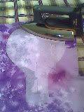 SweetBajuKurung: TUTORIAL CARA MENJAHIT LEHER BAJU KURUNG Amethyst, Projects To Try, Crystals, Sewing, Pattern, Crafts, Tutorials, Tips, Dressmaking