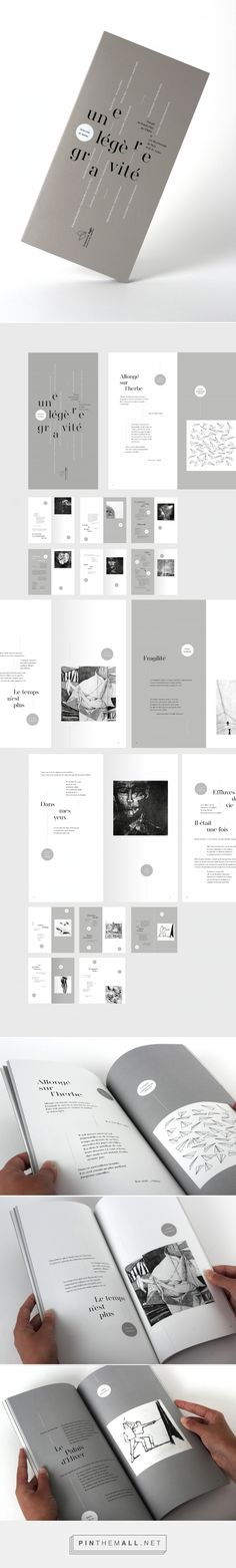 If you need to design any kinds of brochure or flyer then you can check out this. Layout Design, Graphisches Design, Print Layout, Graphic Design, Design Ideas, Print Design, Logo Design, Editorial Layout, Editorial Design