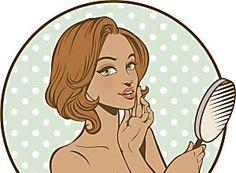 Should Women Shave Their Face? | POPSUGAR Beauty