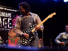 Buddy Guy, Blues, Punk, History, Style, Swag, Historia, Punk Rock, Outfits