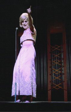 Dusty Springfield - Nothing has been proved. Soul Singers, Female Singers, Call Dusty, Roberta Flack, Dusty Springfield, Toni Braxton, 60 Fashion, Aretha Franklin, My Little Baby