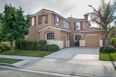 This Eastlake Chula Vista property is hitting the market 12/12/14.  2584 Table Rock Ave.  This is a 5bedroom 3bathroom 2150sq ft property.  To view or pricing contact KimoYourHouseGuy@gmail.com