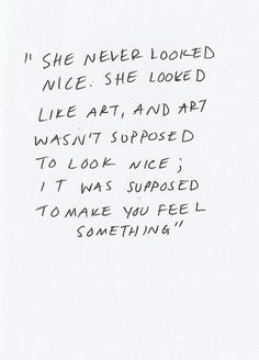 Eleanor and Park. I love this book!