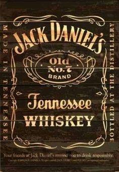 Poster framed retro vintage beer poster Daniel Antarctica Source by Jack Daniels Logo, Jack Daniels Whiskey, Whisky, Retro Vintage, Poster Vintage, Decoupage, Beer Poster, Vintage Metal Signs, Old Signs