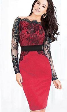 Añade tus prendas de #moda al carrito y comprueba si tienes tu envíogratuito! Prestigio Fashion, Vestidos de fiesta online baratos, corsets de vestir y lencería sexy! Todo para nosotras