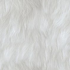 White Faux Fur Seamless Background Texture Pattern Background Or Wallpaper Image | Myspace & Twitter Backgrounds | Wallpaper Images