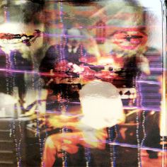 Animal Collective - Centipede Hz at Discogs