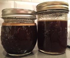 Homesteading Stories: Maple Sugaring • Insteading