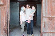 MaKayla Shepard Photography ❤️ #Idahophotograher #familyphotos