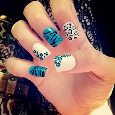 These are sooooooooooooooooooooooooooo cute<3<3 xx