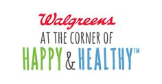 Walgreens- Founded in Dixon, IL.- Read the story of Charles R. Walgreen, Sr. and the neighborhood drugstore.