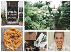 . Pearl Bridal, Burlap Wreath, Holiday Gifts, Design, Design Comics, Burlap Garland