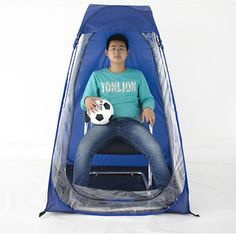 camping unit MIN mimir outdoor Blue tents Football Sports Viewing Tents Concert Tent Winter Plant Insulation Tents -*- AliExpress Affiliate's buyable pin. Clicking on the VISIT button will lead you to find similar product on www.aliexpress.com