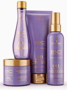 BC Oil Miracle Barbary Fig Oil para os cabelos da Mãe - ShoppingSpirit News Schwarzkopf Hair Products, Real Diamond Earrings, Schwarzkopf Professional, Keratin, Competition, Health And Beauty, Hair Care, Shampoo, Beauty