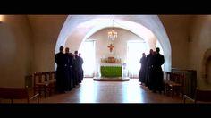 Quaerere Deum - Documentary (HD)