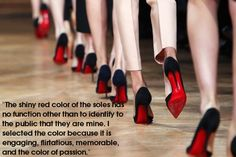 ac6c097fbfc 2014 Best Red Bottoms images   Red bottoms, Heels, Me too shoes