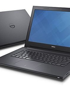 Dell-Inspiron-15-3000-156-Inch-Laptop-Black-Intel-Core-i5-5200U-27-GHz-8-GB-RAM-1-TB-HDD-DVD-RW-Media-Card-Integrated-Graphics-Wireless-Bluetooth-Windows-81-with-Windows-10-upgrade-1-Year-Warranty-0