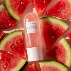 Glow Recipe Just Dropped Its First-Ever Face Mist — and Yes, It Smells Like Watermelon - Care - Skin care , beauty ideas and skin care tips Beauty Care, Beauty Skin, Beauty Hacks, Beauty Tips, Diy Beauty, Beauty Secrets, Homemade Beauty, Beauty Products, Beauty Ideas