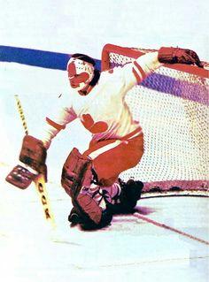Don McLeod Hockey Goalie, Hockey Teams, Hockey Players, Flyers Players, Stars Hockey, Goalie Mask, Masked Man, Vancouver Canucks, My Themes