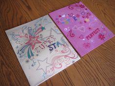 jessv_notebooks2.jpg