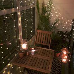 Gorgeous 90 Small Apartment Balcony Decorating Ideas https://besideroom.co/90-small-apartment-balcony-decorating-ideas/