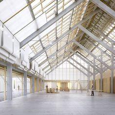 160531_Centre de carreteres - TEd'A arquitectes - Genthod, 2015